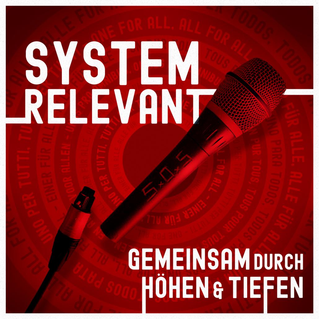 Produziert im Oktober/November 2020 von Downhill Studio München