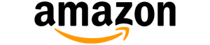 Charity-Systemrelevant - Amazon Logo