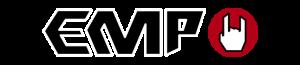 Charity-Systemrelevant - EMP Logo