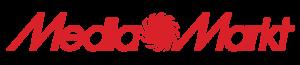 Charity-Systemrelevant - Media Markt Logo